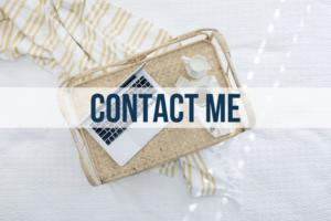 allie-d-contact-me