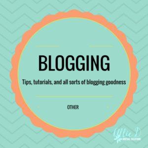 blogging-board-w-watermark