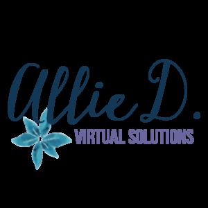 Allie D. Virtual Solutions